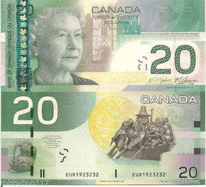 Bank of canada cryptocurrency paper