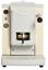 MACCHINA-CAFFE-FABER-SLOT-PLAST-2019-CIALDE-ESE-CARTA-44MM-OMAGGIO miniatura 11