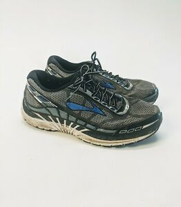 Brooks Dyad 8 Size 12.5 Running Shoes