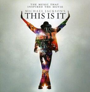 Michael-Jackson-Michael-Jacksons-This-Is-It-CD