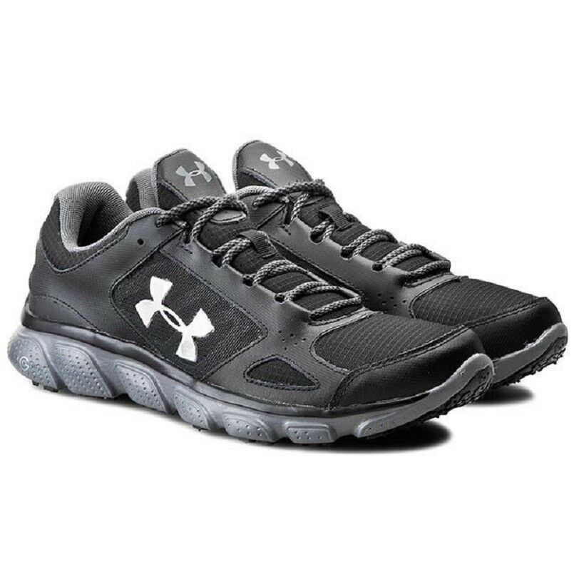 Under 5 Armour Micro G traniers 5 Under type of items (:) 3157eb