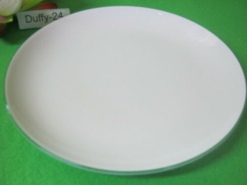 Petit déjeuner Assiette green//vert 20 cm Cucina Colori d/'Arzberg