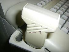 Linear Sonde Acuson 7 für Acuson 128 XP Ultraschallgerät Ultraschall