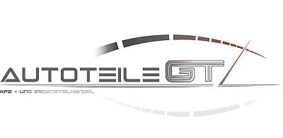 Autoteile-GT Shop