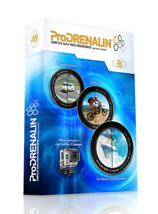 ProDRENALIN-V1-ProDAD-Automatic-Video-Correction