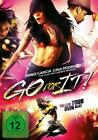 Go for it! (2012)