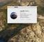 thumbnail 10 - 2014 Apple Mac mini 1.4 or 2.6 i5 or 3.0 i7 | 8, 16GB RAM | 256GB SSD or 1TB HDD