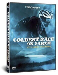 James-Cracknell-Coldest-Race-on-Earth-New-DVD-Yukon-Arctic-Ultra-Race