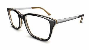 9ccf925ea5f Image is loading BRAND-NEW-Designer-Glasses-Frames -DILLINGER-Optical-Spectacles-