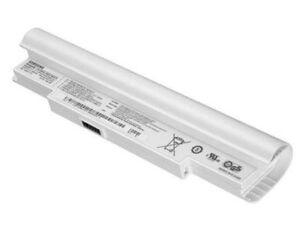 Bateria-Blanca-5200mAh-Para-Samsung-NC10-11GP