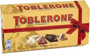 Toblerone-Swiss-Chocolate-With-Honey-an-Almond-Nougat-Variety-Pack-500g