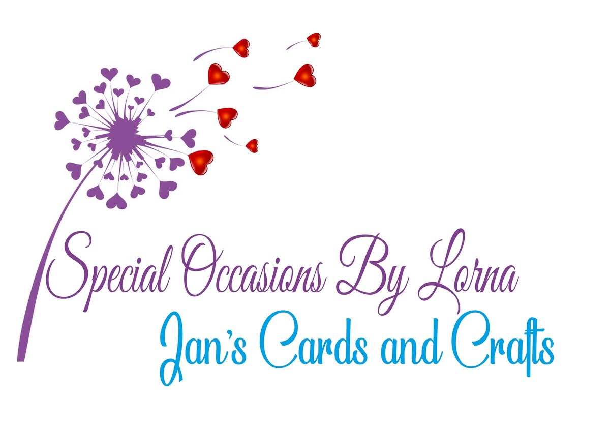 specialoccasionsbylorna