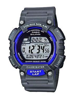 Casio Core Men's Digital Watch