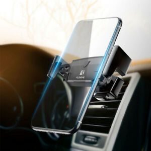 Universal-360-Rotating-Car-Air-Vent-Mount-Cradle-Holder-Stand-For-Cell-Phone-GPS