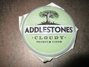 Addlestones Cloudy Cider Plastic Round Fish Eye T Bar Pump Badge L4p Dooj1qwc-08004747-629291041