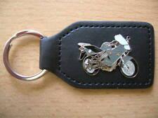 Schlüsselanhänger BMW F 800 ST / F800ST grau Modell 2006  Art. 1023 Motorrad