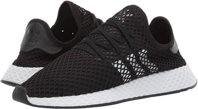 adidas Deerupt Runner Shoes Kids' for