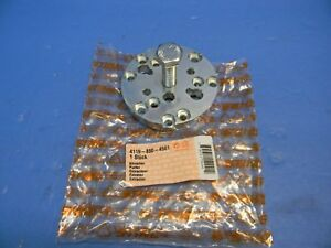 Stihl OEM NEW SPECIALTY TOOL # 4119 890 4501 PULLER MANY MODELS SEE DESCRIPTION