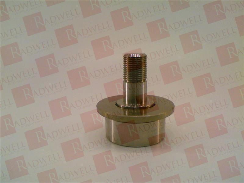 PCI PROCAL INC MFTR-52-SS-166683   MFTR52SS166683 (NEW IN BOX)