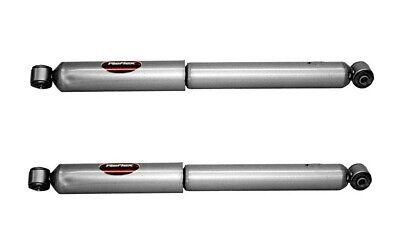Shock Absorber Rear LH /& RH Pair Set for Dodge Dakota Durango Raider Ram Dakota
