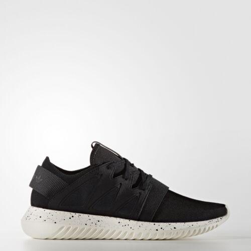 Größe Farbe Schlauch Viral Frauen 9 Schuh schwarz Neuer Adidas tEqXw7n0
