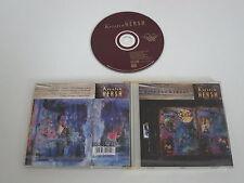 KRISTIN HERSH/HIPS AND MAKERS(RTD 120.1678.2) CD ALBUM