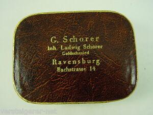 Verpackung-Pappschachtel-Schachtel-034-G-Schorer-Goldschmied-Ravensburg-034