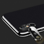 For-iPhone-11-Pro-Max-FULL-COVER-20D-Tempered-Glass-Camera-Lens-Screen-Protector thumbnail 14