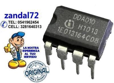 UC3843 Circuito Integrato DIP8 stabilizzatore di tensione UC3843BN chip