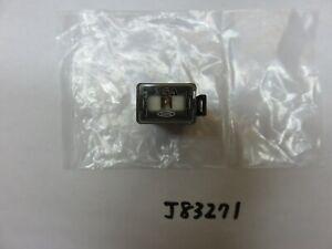BRAND NEW OEM Nissan 240sx S13 S14 alternator FL75A 75A 75amp fuse 89-98 PACIFIC
