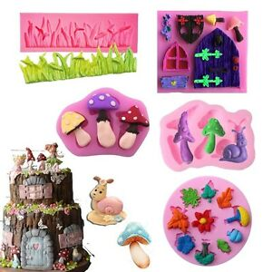3D-Silicone-Fondant-Mold-Cake-Decorating-Chocolate-Sugarcraft-Baking-Mould-Tools