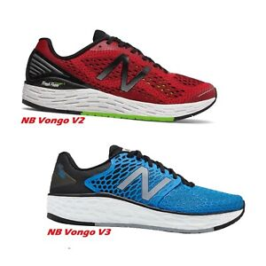 scarpe trail running new balance uomo