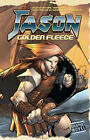 Jason and the Golden Fleece by Nel Yomtov (Paperback, 2010)