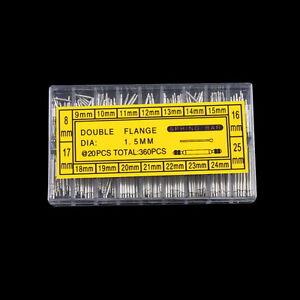 360-Stk-Federstege-Federstifte-Uhrenstifte-Sortiment-6-23-mm-f-Uhr-Armband-QR