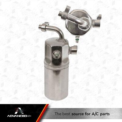 GMC Sierra 1500 2500 3500 V8 4.8L 5.3L 6.0L 8.1L Drier Fits A//C Accumulator