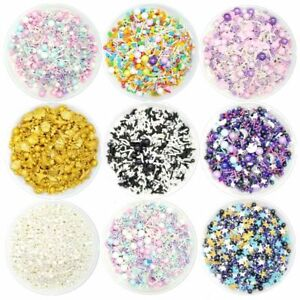 Edible-Decorative-Sugar-Toppers-For-Baking-Cake-Pastry-Desserts-Decoration-Tools