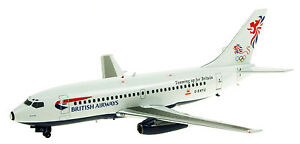INFLIGHT-200-if7320212a-1-200-737-200-British-Airways-COMBINARE-UP-PER-INGLESE
