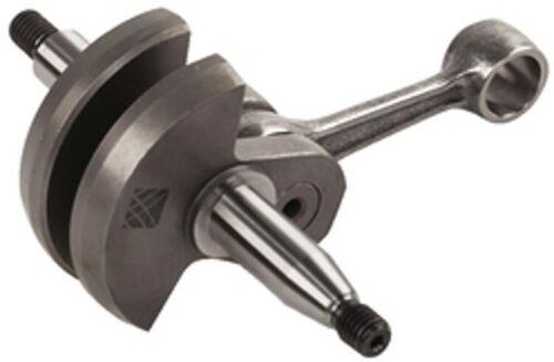 FR450 FS480 Kurbelwelle für Stihl FR480 FS450 FS400