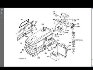 l3200 kubota wiring diagram with 151726916106 on T11483236 Stuck 350 in 1985 chevy s10 now wont besides 151726916106 furthermore Kubota L3800 Tractor Wiring Diagram furthermore BX2200 additionally Mahindra 2615 Tractor Fuel Filter.