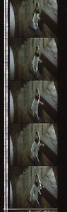 Labyrinth-35mm-Film-Cell-strip-very-Rare-j152