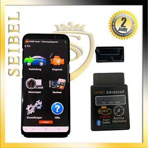 OBD-2-Autoscan-KFZ-Auto-Bluetooth-Diagnosegerat-Android-Handy-PC-ADAPTER-BMW