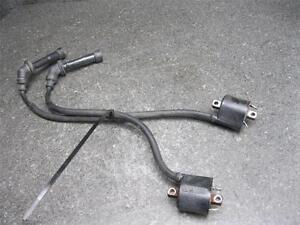 03-Suzuki-SV650-S-SV-650-Coils-amp-Wires-83H