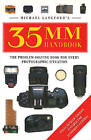 Michael Langford's 35mm Handbook: The Problem-solving Book for Every Photographic Situation by Michael Langford (Paperback, 1993)