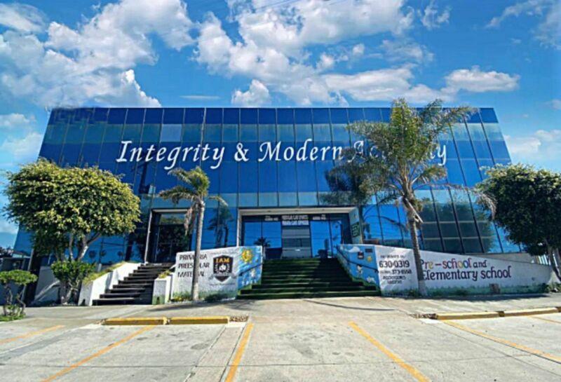 Edificio para Servicio Medico en Venta, Tijuana.