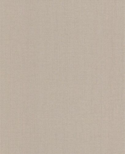 Graham /& Brown Superfresco Mushroom Weave Textured Wallpaper DECORATING QUALITY