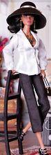 Outfit per Barbie silkstone o Fashion royalty
