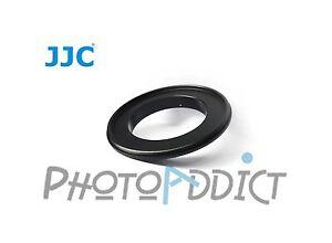 Jjc-RR-EOS-72-Umkehrring-72mm-fuer-Canon