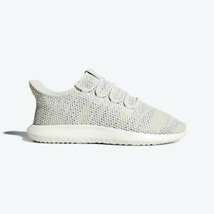 reputable site 74a54 fe078 Details about Adidas Originals Tubular Shadow Shoes B37714 Sneakers Running  Walking 8 9 10