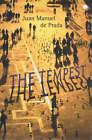 The Tempest by Juan Manuel de Prada (Paperback, 2000)