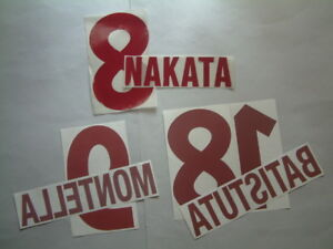 NOME-NUMERO-UFFICIALE-AS-ROMA-AWAY-2000-2002-official-nameset